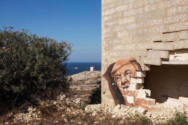 trump-graffiti-4b