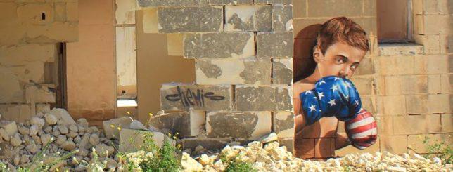 trump-graffiti-4c