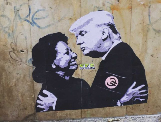 trump-graffiti-6a
