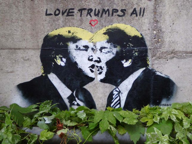 trump-graffiti-6b