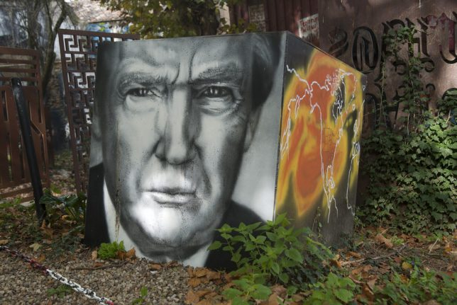 trump-graffiti-7a
