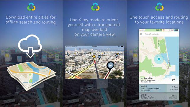 urban-engines-app-2