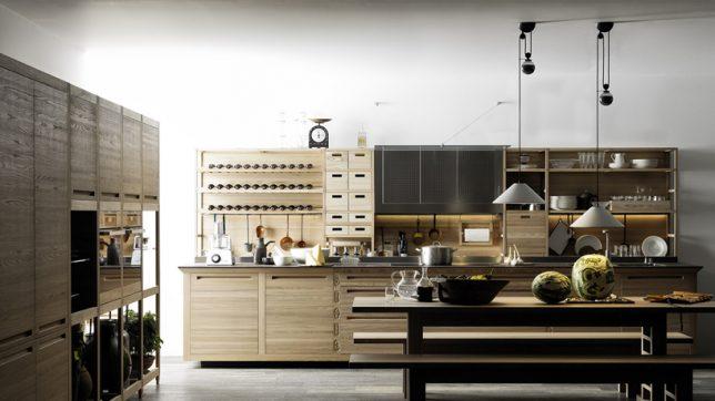 valcucine-kitchen