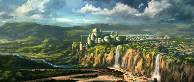views-of-naboo