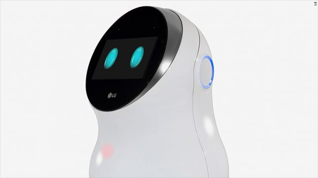 lg-hub-bot-2