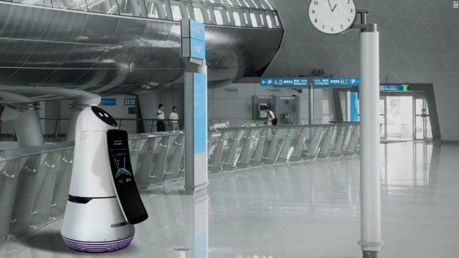 lg-hub-bot