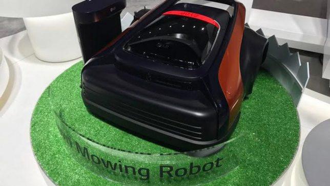 lg-lawn-mowing-robot