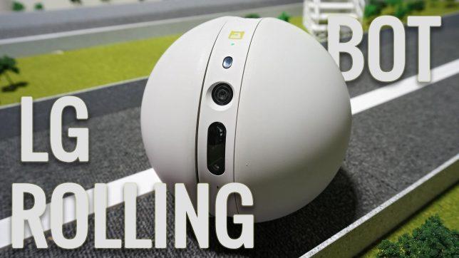 lg-rolling-bot