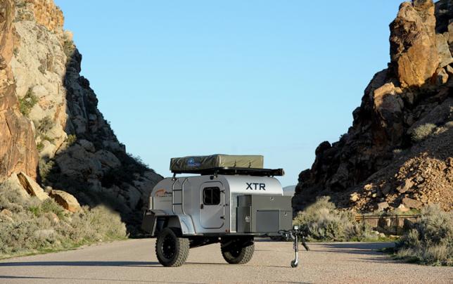 XTR trailer 4