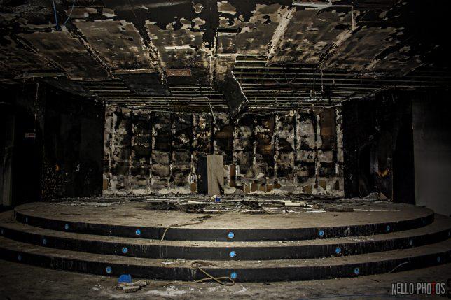 abandoned-disco-12a
