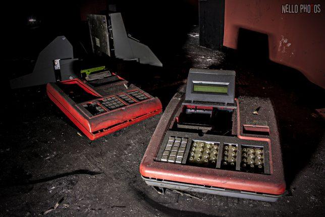 abandoned-disco-12d