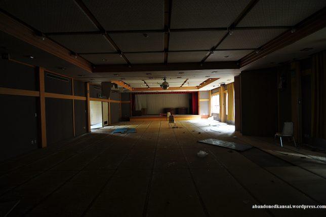 abandoned-disco-2a