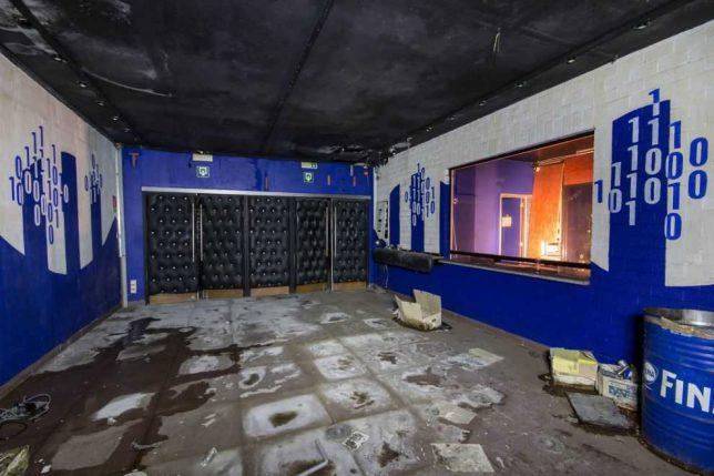 abandoned-disco-4f
