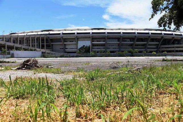 abandoned-rio-olympics-1a