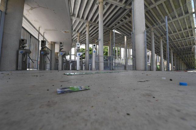 abandoned-rio-olympics-1d
