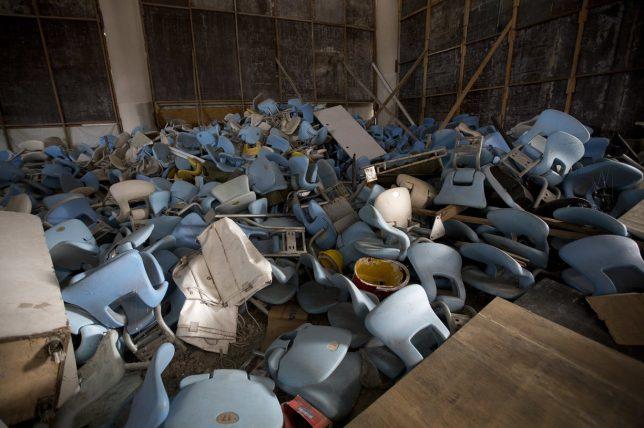 abandoned-rio-olympics-1f