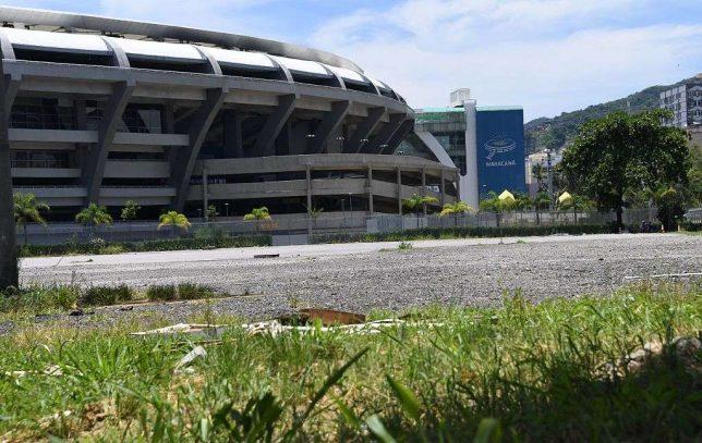 abandoned-rio-olympics-1l
