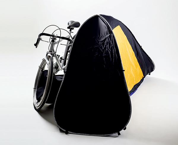 bike tire tent 2