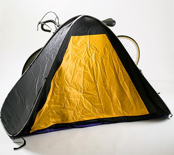 bike tire tent 3