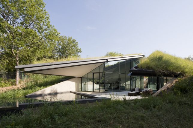 edgeland house 3
