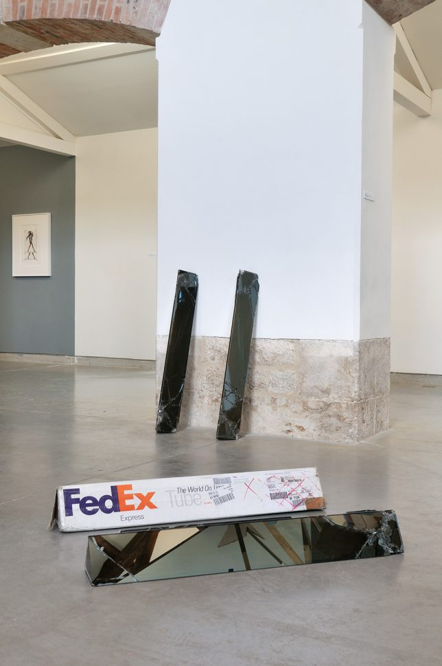 fedex-express-tube-art