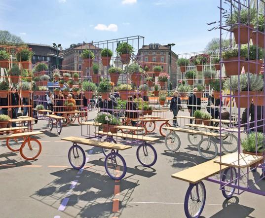 grid garden on wheels 2
