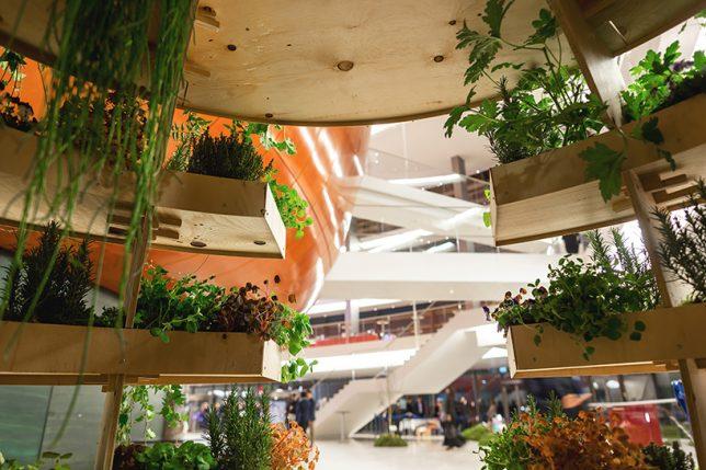 ikea urban garden 2