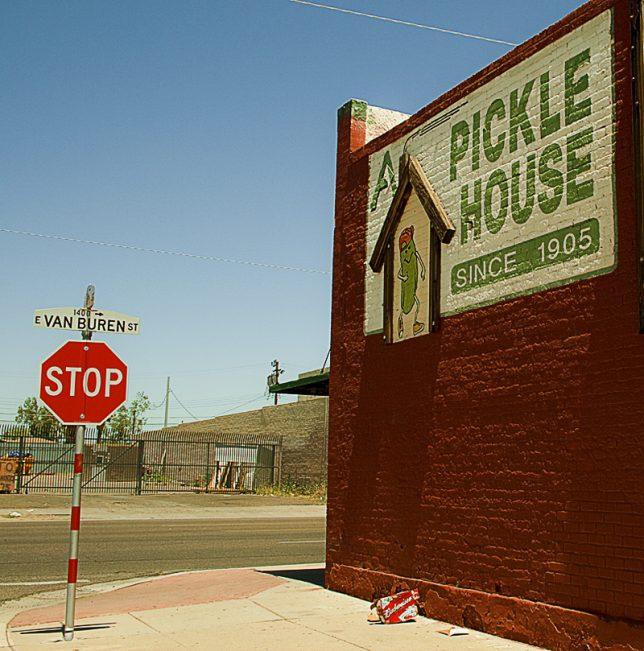 pickle-factory-1c