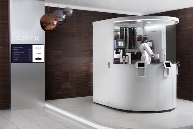 robot-barista-2