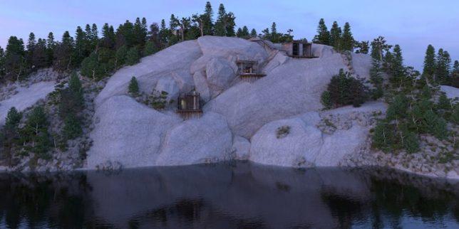 russian rock home 2
