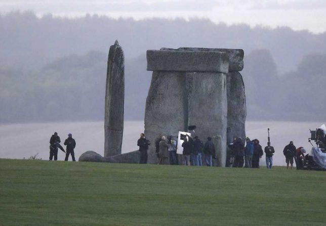 stonehenge-clones-1d