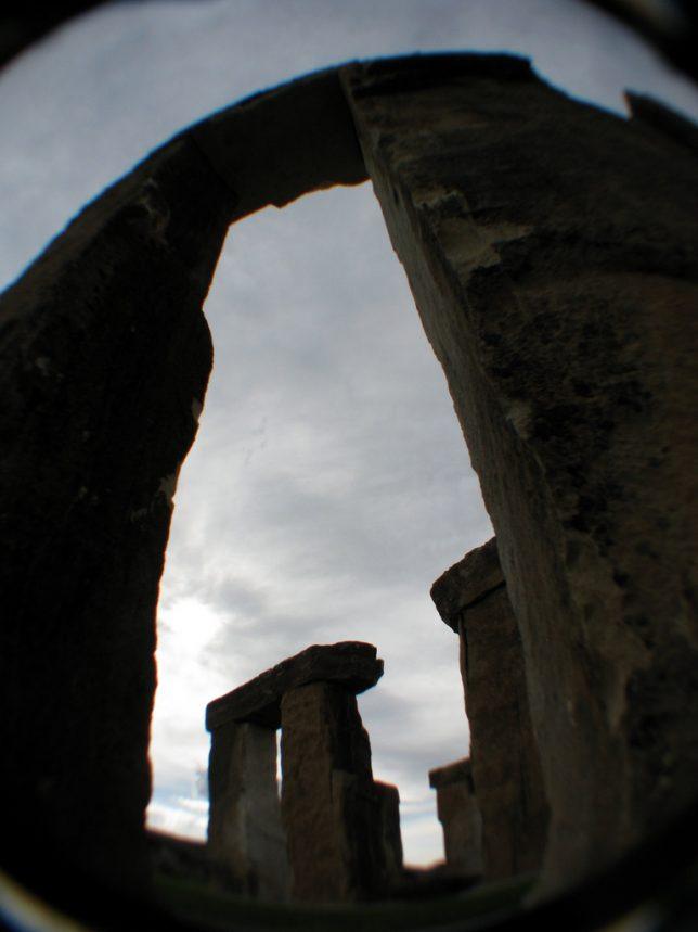 stonehenge-clones-3b