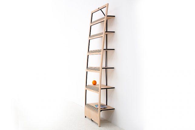 a-board 2