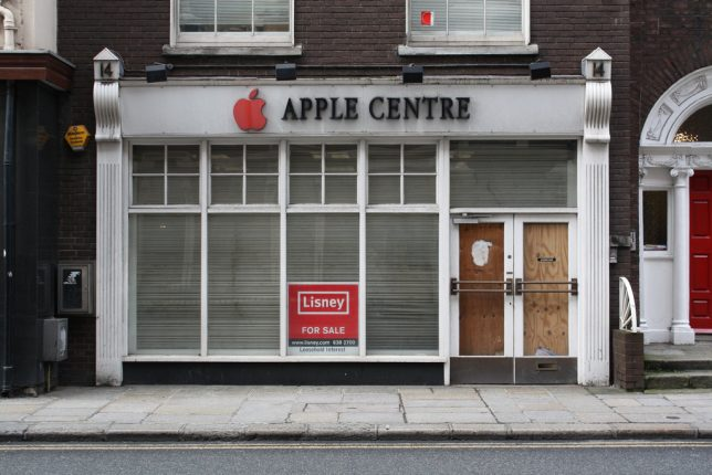 abandoned-apple-store-2a