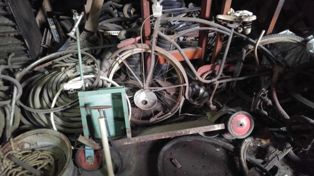 abandoned-bicycle-factory-1f