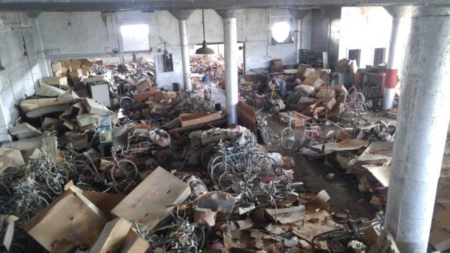 abandoned-bicycle-factory-1g