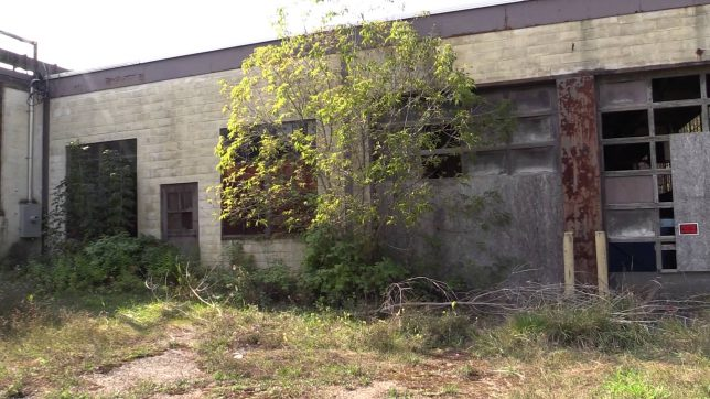 abandoned-bicycle-factory-6b