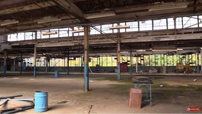 abandoned-bicycle-factory-6e