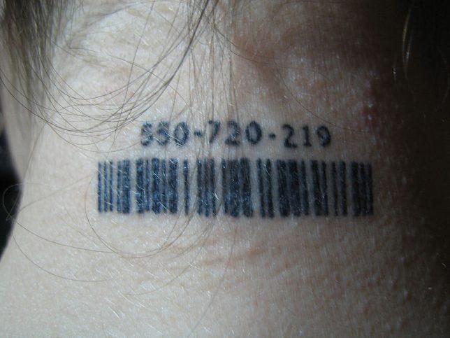 creepy tech lie detector tattoo