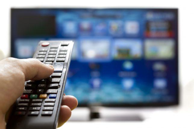 creepy tech smart tv surveillance