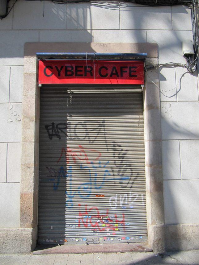 internet-cafe-15a