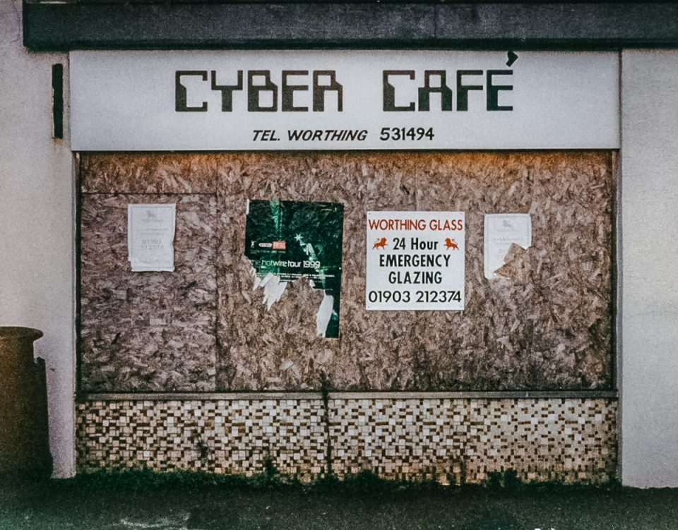internet-cafe-1b