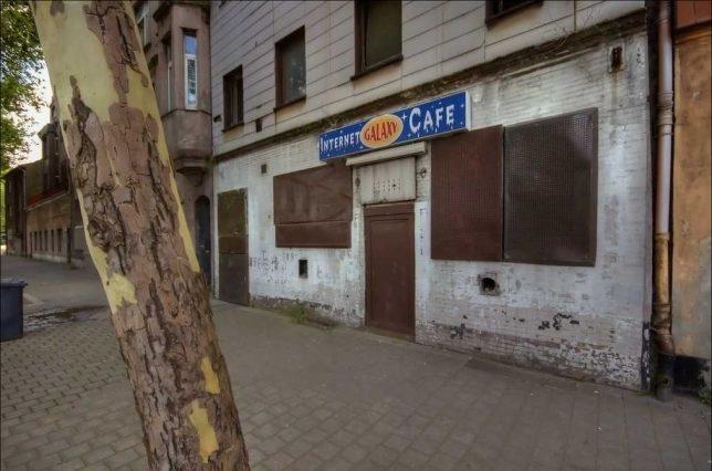 internet-cafe-2a