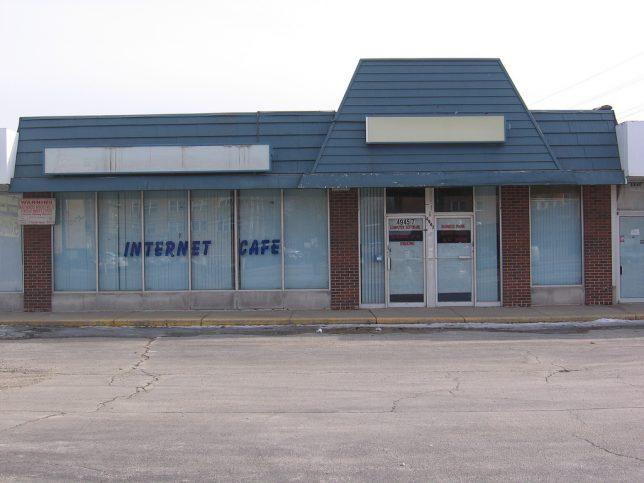 internet-cafe-5a