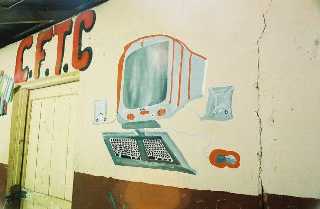 internet-cafe-6a