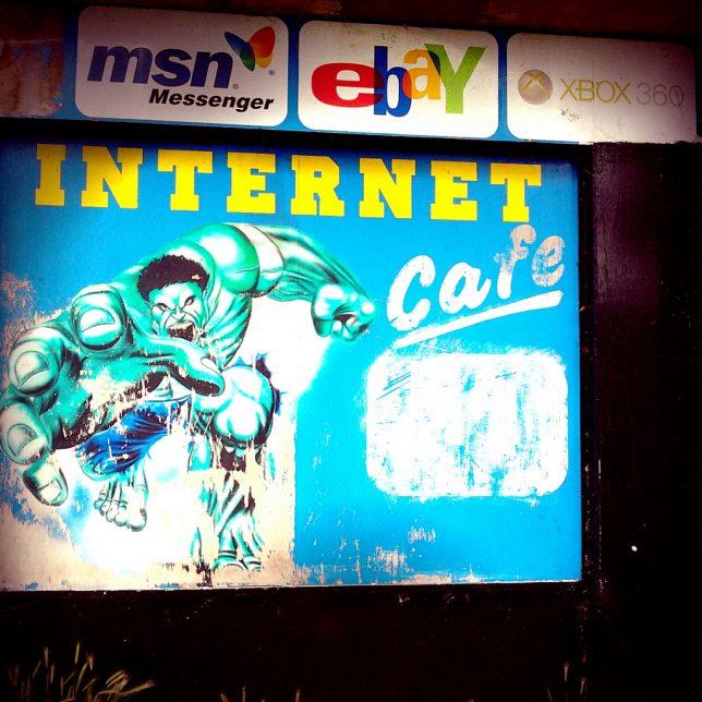 internet-cafe-7a