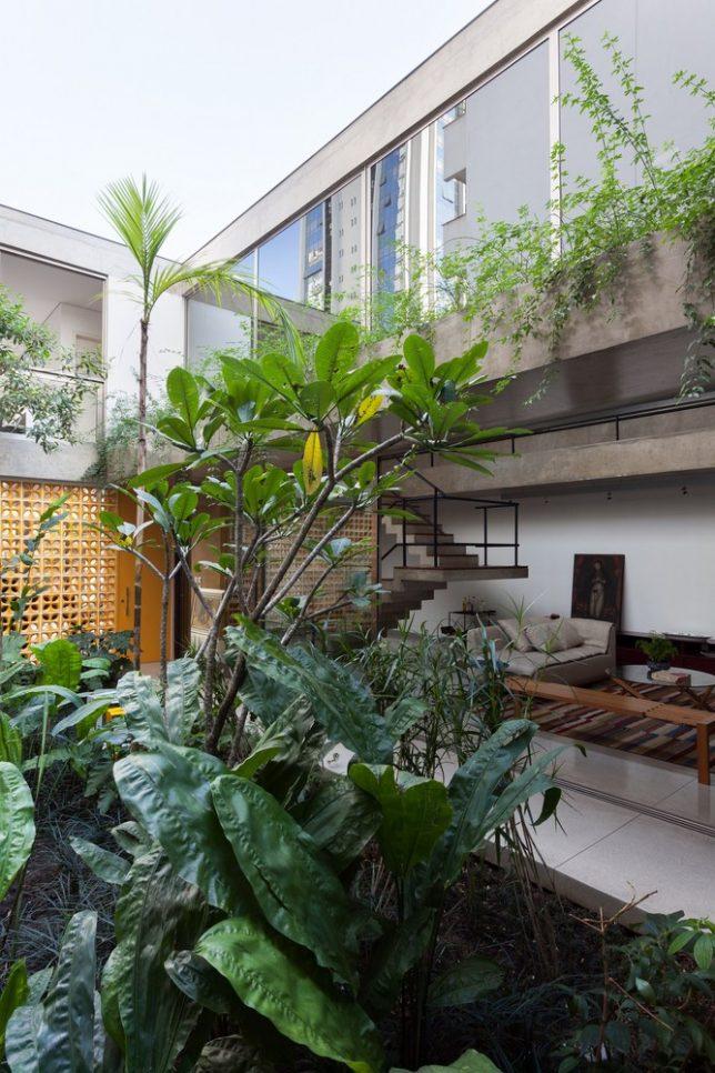jardins house 3