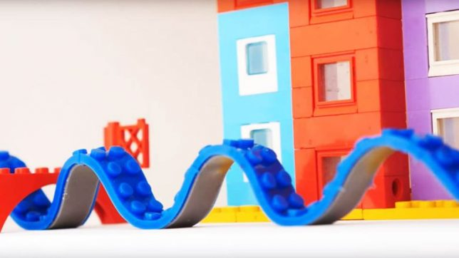 lego tape 4