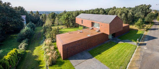 living garden house 4