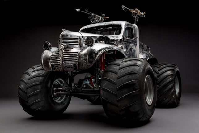 mad max fury road cars 6